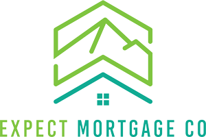 Expect Mortgage Co.