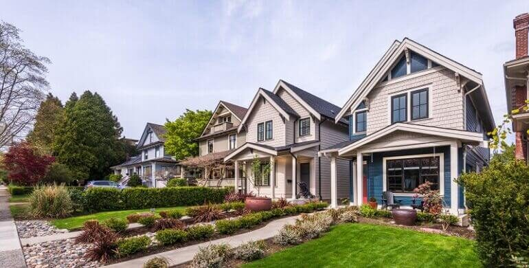 The 5 Best Ways to Take Advantage of Low Refinance Rates in Colorado
