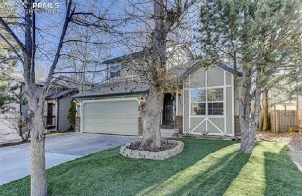 How to Buy Your Colorado Dream Home in Just 8 Easy Steps
