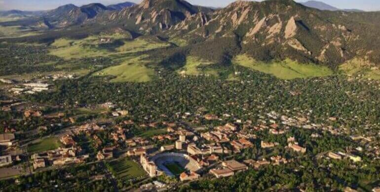 How to Choose the Best Colorado Mortgage Company For You