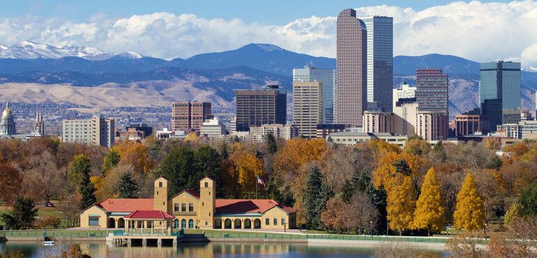 Do This Before Choosing a Mortgage Lender in Denver