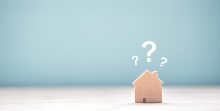 Simplify the First Time Home Buyer Experience with These Expert Tips