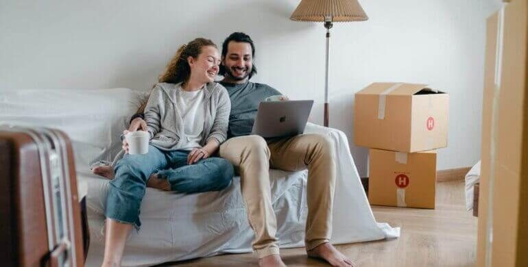 How the Best Denver Mortgage Brokers Help First Time Buyers