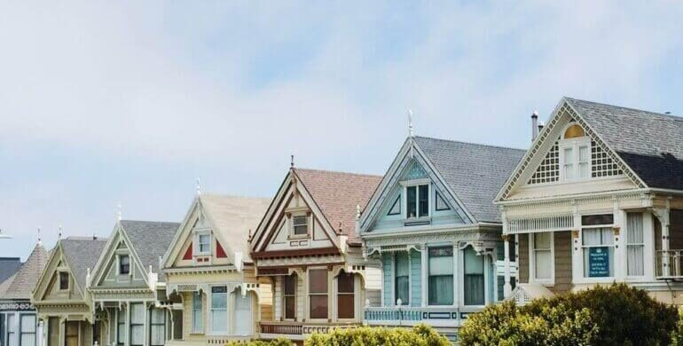 Want to Get the Best Mortgage Rates in Denver