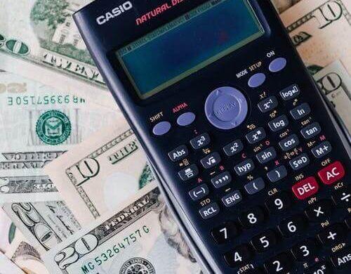 Get Approved by Denver Mortgage Lenders