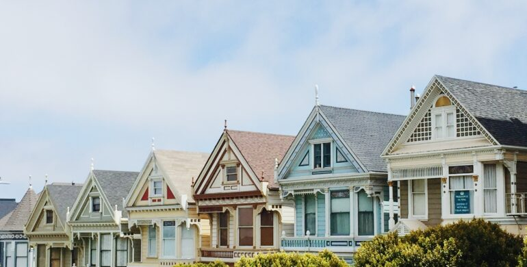 5 Great Reasons to Refinance a Mortgage